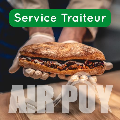 TRAITEUR - Air Puy
